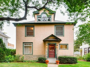 2216 Humboldt Avenue S Minneapolis, Mn 55405