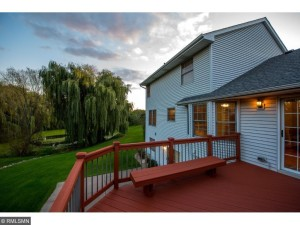 12810 86th Place N Maple Grove, Mn 55369
