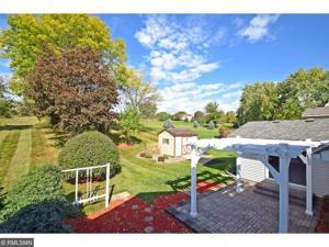 6926 Idsen Avenue S Cottage Grove, Mn 55016
