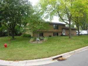 1525 Tierney Drive Hastings, Mn 55033