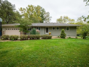 505 Hanley Road Golden Valley, Mn 55426