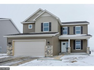18114 Gladstone Trail Lakeville, Mn 55044