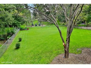 12185 Lily Street Nw Coon Rapids, Mn 55433