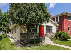1395 Randolph Avenue Saint Paul, Mn 55105
