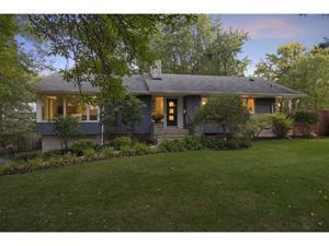 8260 Westwood Hills Curve Saint Louis Park, Mn 55426
