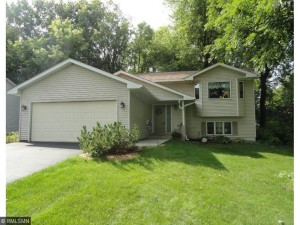 2220 Stillwater Street White Bear Lake, Mn 55110