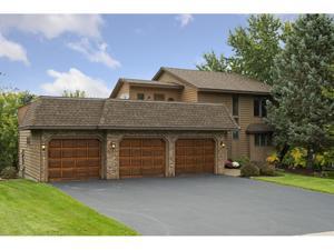 11236 Creekridge Drive Eden Prairie, Mn 55347