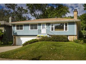 5958 Grass Lake Terrace Minneapolis, Mn 55419