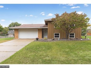 779 Newell Drive Apple Valley, Mn 55124