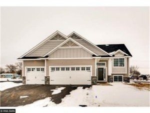 6901 94th Street S Cottage Grove, Mn 55016