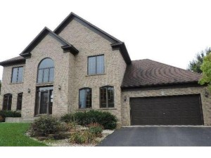 8260 Foxberry Drive Savage, Mn 55378