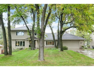 2023 127th Lane Nw Coon Rapids, Mn 55448