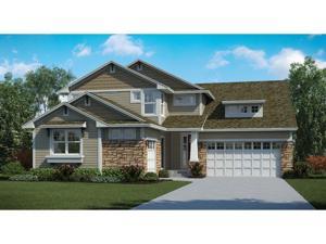 19359 Hillcrest Avenue Lakeville, Mn 55044