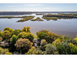 7987 River Acres Road Cottage Grove, Mn 55016