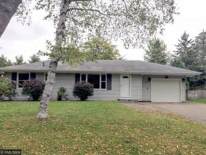 8813 Indahl Avenue S Cottage Grove, Mn 55016