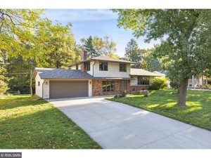 2555 Orchard Lane White Bear Lake, Mn 55110