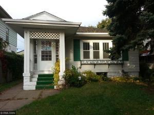 275 Clarence Street Saint Paul, Mn 55106