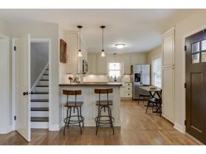 4309 Zenith Avenue N Robbinsdale, Mn 55422