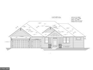 7700 Aspen Cove S Cottage Grove, Mn 55016