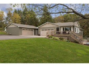 10115 217th Street N Forest Lake, Mn 55025