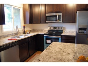 4254 2nd Street Ne Columbia Heights, Mn 55421