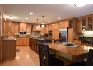 3919 Clippers Road Eagan, Mn 55122