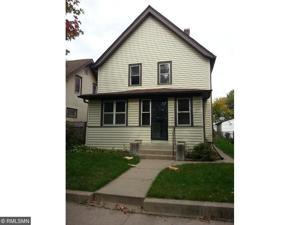 1001 Fuller Avenue Saint Paul, Mn 55104