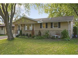 1509 Sumter Avenue N Golden Valley, Mn 55427