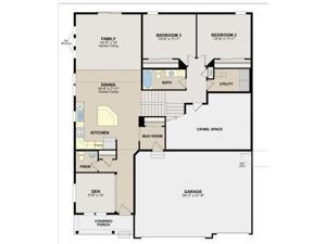 11831 Blue Spruce Court N Dayton, Mn 55327