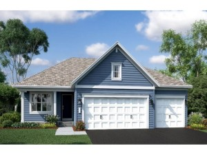 11800 Pineridge Way N Dayton, Mn 55327