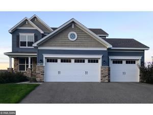 8479 Portage Lane W Shakopee, Mn 55379