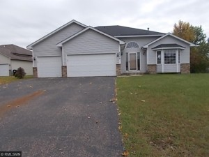 3512 121st Lane Nw Coon Rapids, Mn 55433