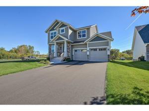 12375 Butternut Street Nw Coon Rapids, Mn 55448