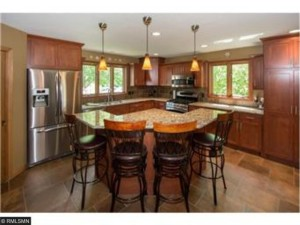 1031 Lakewood Drive S Maplewood, Mn 55119