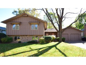 4178 120th Avenue Nw Coon Rapids, Mn 55433
