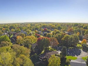 7427 Parkview Terrace Mounds View, Mn 55112