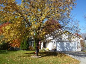 18591 Egret Way Farmington, Mn 55024
