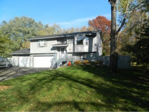 531 105th Avenue Nw Coon Rapids, Mn 55448