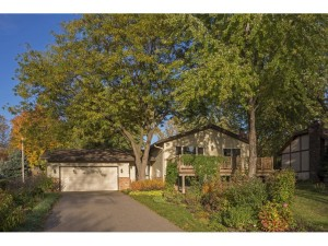 6532 Meadowlark Lane N Maple Grove, Mn 55369