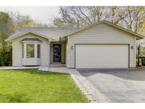 510 105th Avenue Nw Coon Rapids, Mn 55448