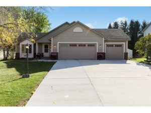 9959 82nd Street S Cottage Grove, Mn 55016