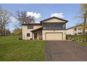 21230 Iverson Avenue N Forest Lake, Mn 55025