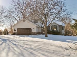 10488 W Riverview Drive Eden Prairie, Mn 55347
