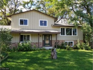 10450 Foley Boulevard Nw Coon Rapids, Mn 55448