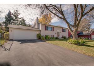 10405 Buckingham Drive Eden Prairie, Mn 55347