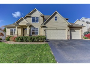 15368 Wood Duck Trail Nw Prior Lake, Mn 55372