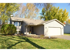 581 Springhill Road Vadnais Heights, Mn 55127