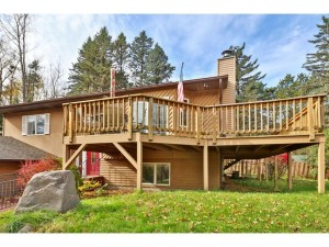 6260 Rolling Hills Drive Lino Lakes, Mn 55110