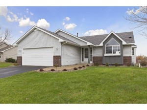 17522 Five Oaks Drive Lakeville, Mn 55024