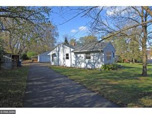 3226 Lake Shore Boulevard Minnetonka, Mn 55391